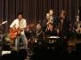 2006 10 Jahre Big M Band