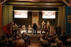 2011 100 Jahre Ringen in Musberg