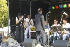 2007 Mucoviszidose-Tag