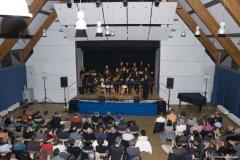2009 2 Top Trumpets