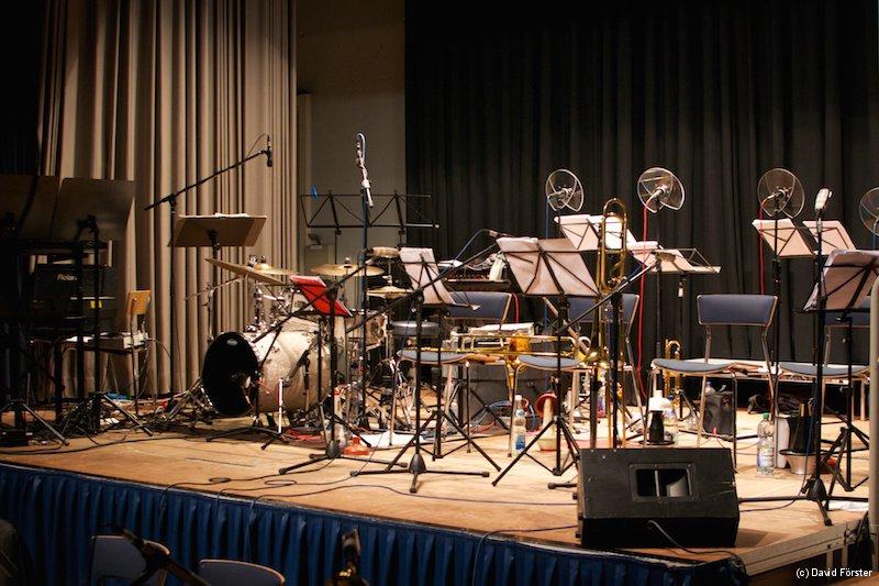 LE Big Band 2013-11 Ambiente 01