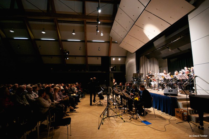 LE Big Band 2013-11 Publikum 047