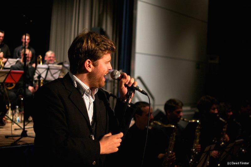 LE Big Band 2013-11 Solisten 08