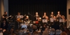 LE Big Band 2013-11 Band 02