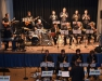LE Big Band 2013-11 Band 08