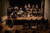 LE Big Band 2013-11 Band 10
