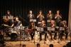 LE Big Band 2013-11 Band 12