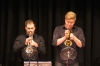 LE Big Band 2013-11 Band 13