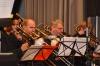 LE Big Band 2013-11 Band 14