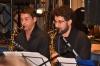 LE Big Band 2013-11 Band 16