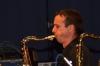 LE Big Band 2013-11 Band 18