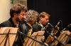 LE Big Band 2013-11 Band 19