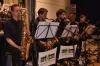LE Big Band 2013-11 Band 20