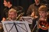 LE Big Band 2013-11 Band 22
