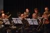 LE Big Band 2013-11 Band 28