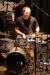 LE Big Band 2013-11 Band 30