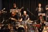 LE Big Band 2013-11 Band 31