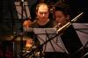 LE Big Band 2013-11 Band 33