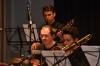 LE Big Band 2013-11 Band 34