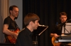 LE Big Band 2013-11 Band 36