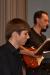 LE Big Band 2013-11 Band 37