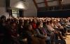 LE Big Band 2013-11 Publikum 040