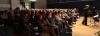 LE Big Band 2013-11 Publikum 041