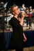 LE Big Band 2013-11 Solisten 01