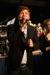 LE Big Band 2013-11 Solisten 05