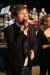 LE Big Band 2013-11 Solisten 06