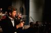 LE Big Band 2013-11 Solisten 07