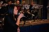 LE Big Band 2013-11 Solisten 12
