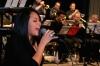 LE Big Band 2013-11 Solisten 13