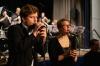 LE Big Band 2013-11 Solisten 19