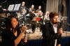 LE Big Band 2013-11 Solisten 20