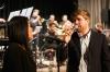 LE Big Band 2013-11 Solisten 21
