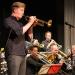 LE Big Band 2013-11 Solisten 23
