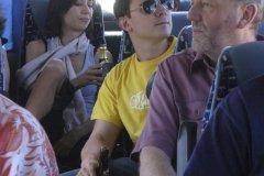 2009 Konzertreise Frankreich Manosque