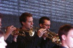2005 Krautfest